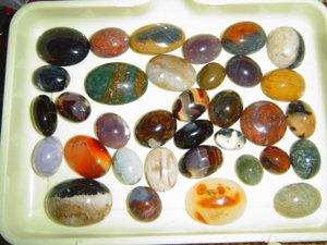 ... batu yang utama dari keluarga batu batu akik batu agate adalah yang