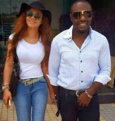 jim iyke proposed nadia buari