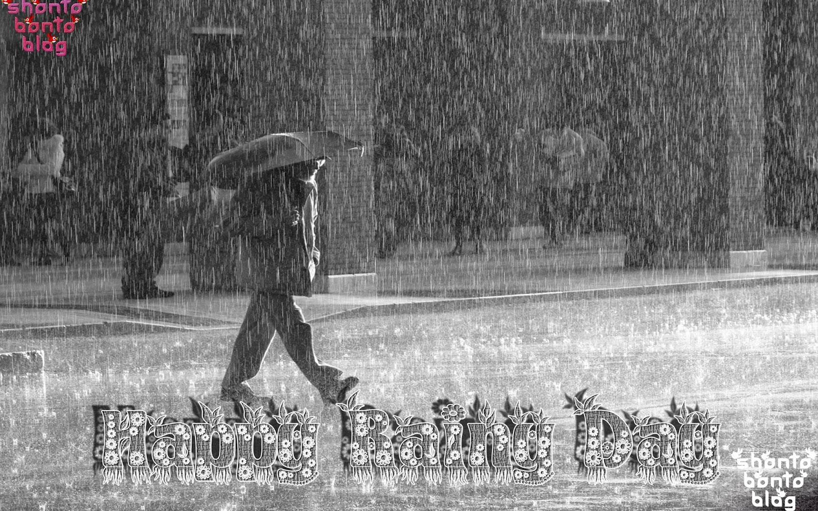 happy rainy day images hd impremedianet