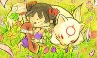 Okami, Bayonetta, Actu Jeux Video, Jeux Vidéo, Platinum Games, Nintendo 3DS, Nintendo, Hideki Kamiya,
