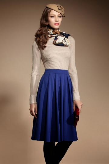 http://www.persunmall.com/p/moonbasa-elegant-pleated-midi-skirt-p-22172.html?refer_id=22088