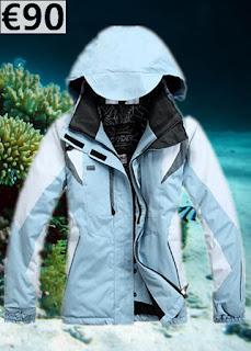 spyder ski clothing women clearance