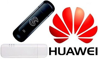 Como trocar software discador nativo do modem 3G