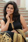 Monisha latest glam pics-thumbnail-14