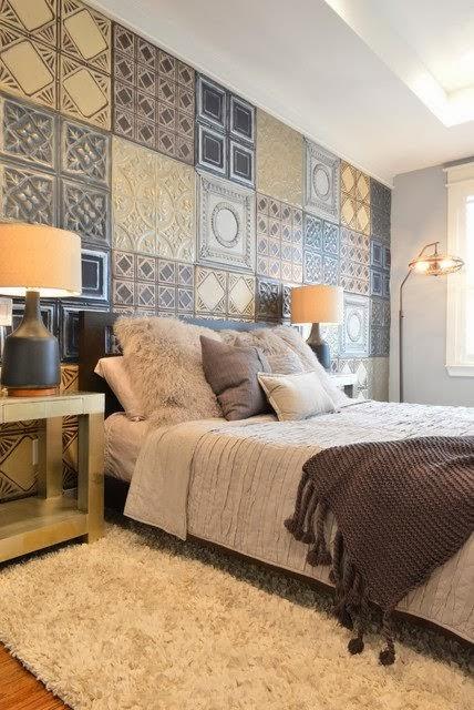 Home Interior Ideas For Home...