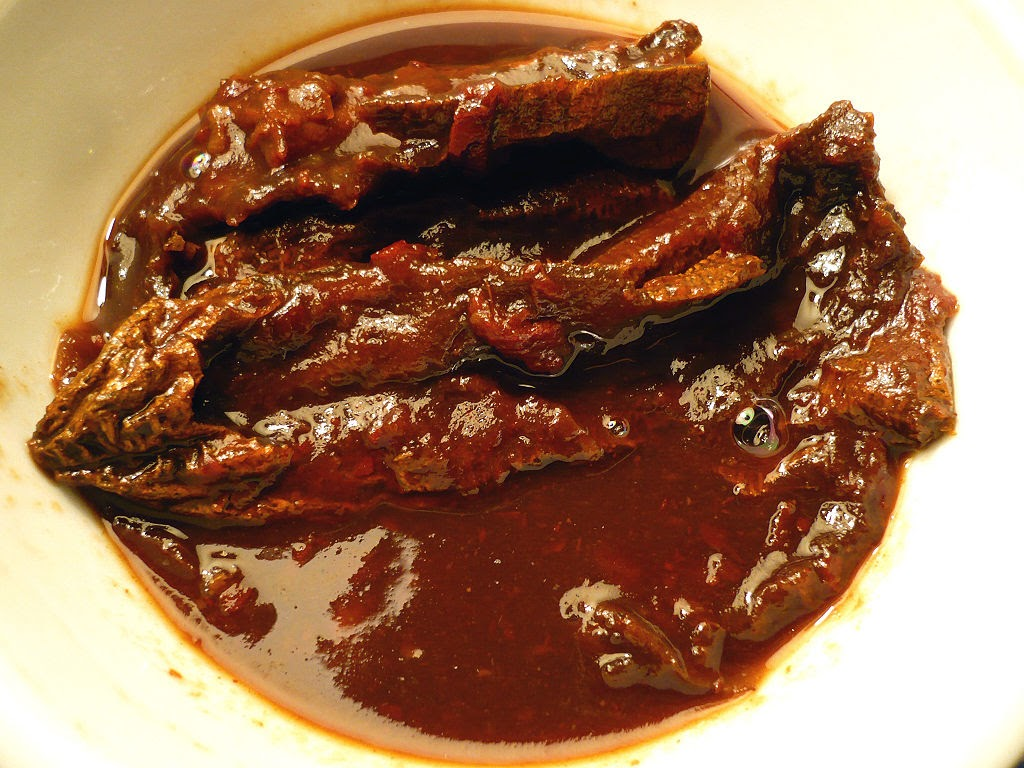 chiplote in adobo