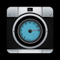 تحميل برنامج Fast Burst Camera v2.0.7