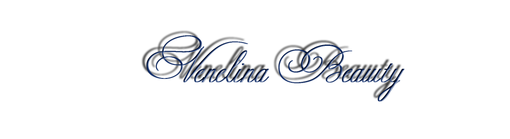 Venelina Beauty