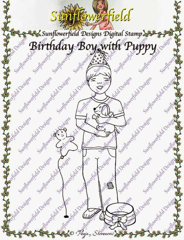 http://www.sunflowerfield.fi/new-birthday-boy-with-puppy-p-916.html