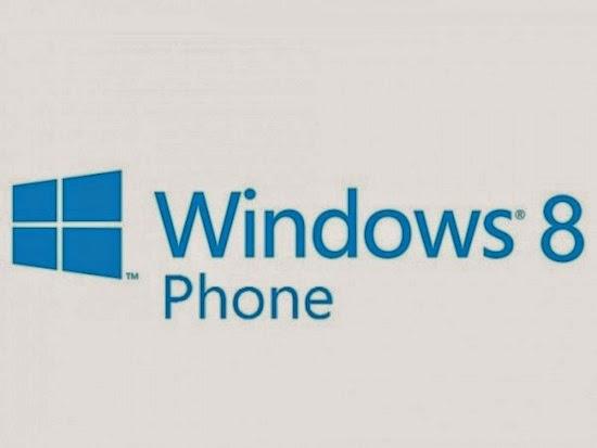 I migliori smartphone Windows Phone 8