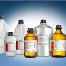Jual Aneka Bahan Kimia Lab