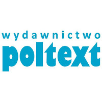 http://www.poltext.pl/