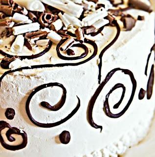 Dairy Queen Ice Cream Cake Song