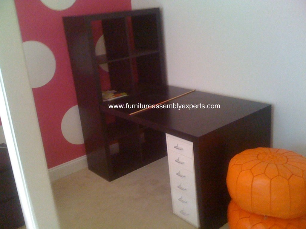 Ikea baltimore furniture assemblers services baltimore md for Does ikea deliver same day