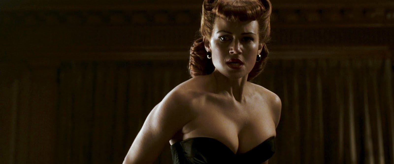 Watchmen movie sex scenes come forum