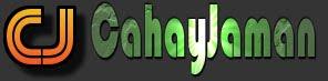 CAHAYA JAMAN