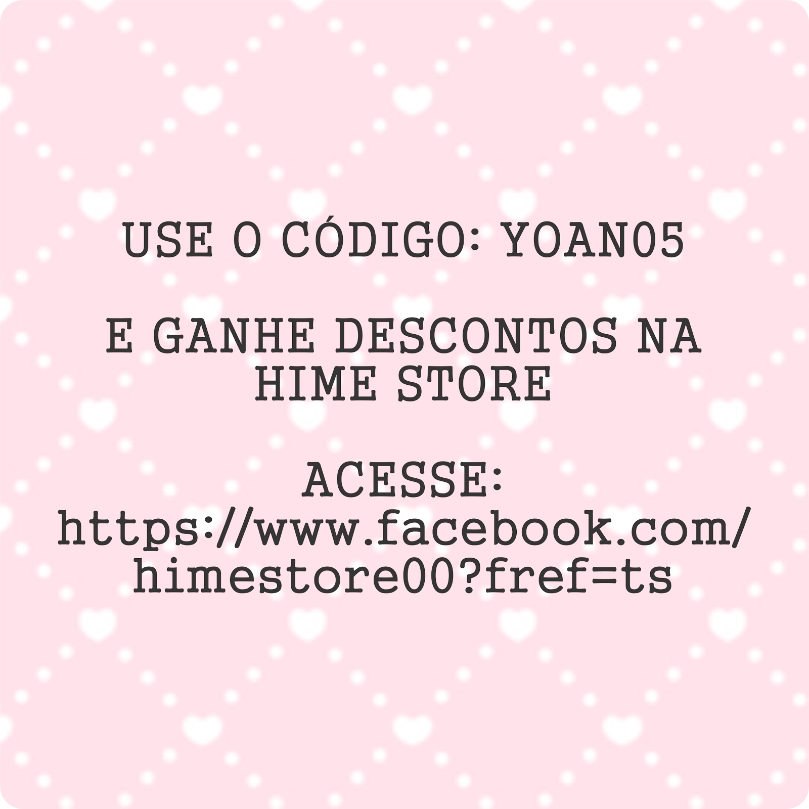 Hime Store
