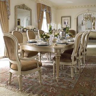 Stanleys Furniture - Patchogue, New York 11772 Furniture