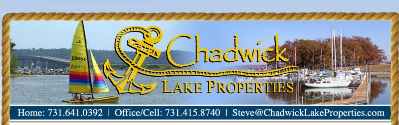 Chadwick Lake Properties