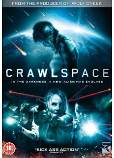 Download - Crawlspace - Legendado (2012)