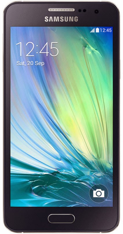 Samsung Galaxy A5 SM-A500S