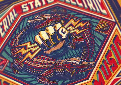 http://www.illustrationweb.com/BoomArtwork