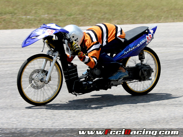 Yamaha Mio Drag Bikes Race FCCI Racing Wallpaper:Best Motorcycles ...