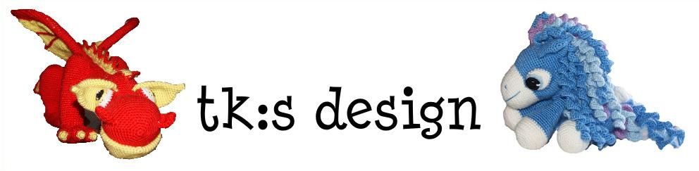 tk:s design