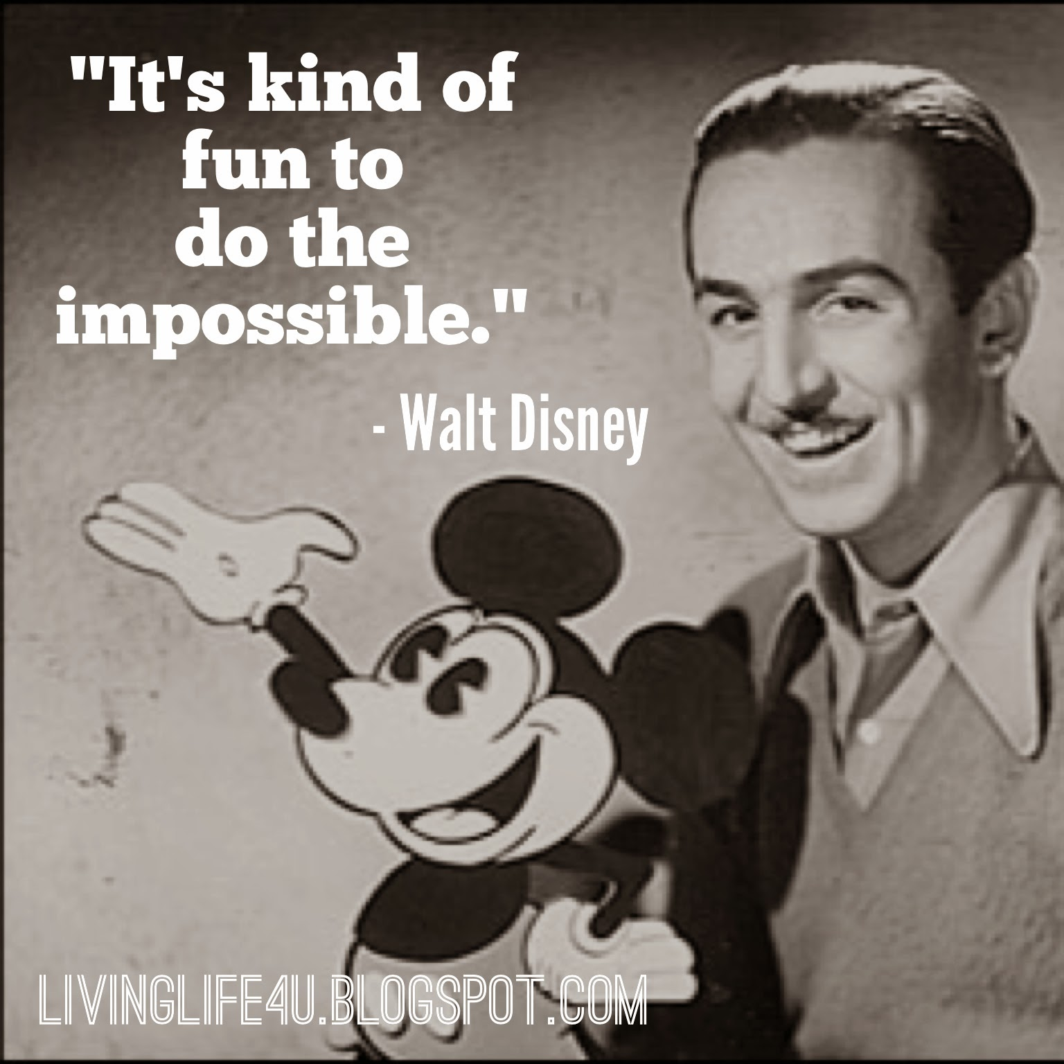 Live Your Life Disneys Lessons For Happines Final Day