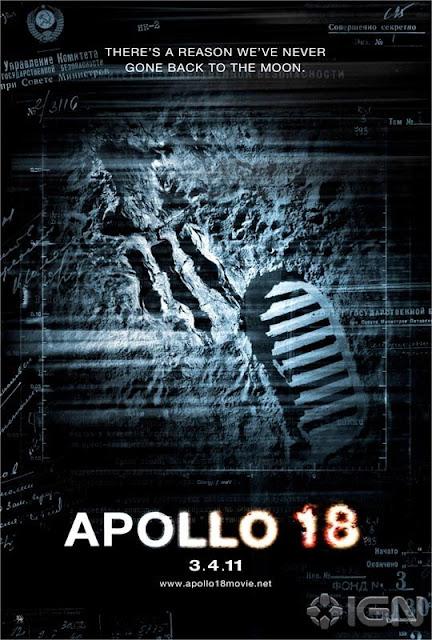 Apollo+18+%25282011%2529