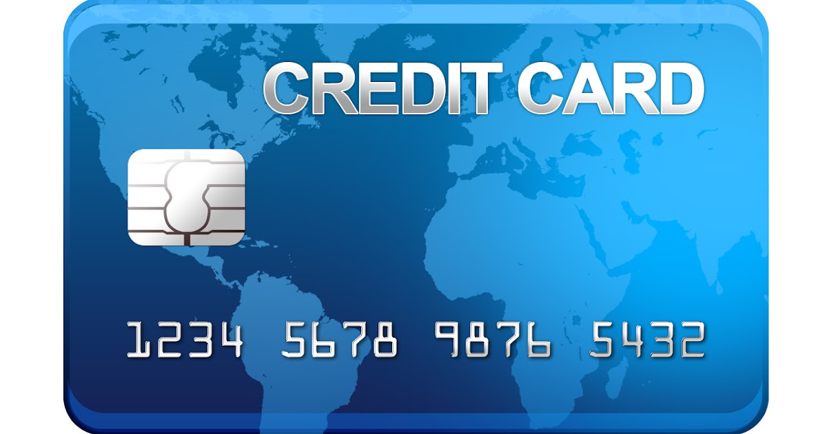credit cards essays 2018-02-21 the plight of college students in deep credit card debt is reported in the media almost daily, but for many young people, credit card issues begin in high school, not college should teens have credit cards according to the.