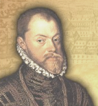 Historia traduccion jurada