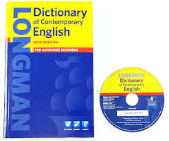 longman dictionary of contemporary english 6th edition free download