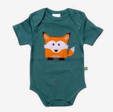http://www.aloetreekids.com/fox-onesie.html