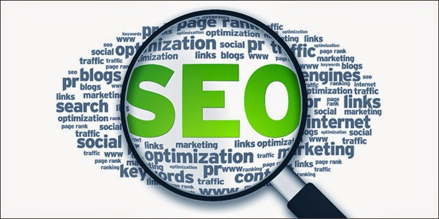 The Philosophies of SEARCH ENGINE OPTIMIZATION