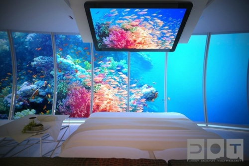 hotel_dalam_air_dubai_4