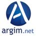 visita argim.net