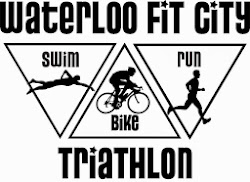Fit City Triathlon