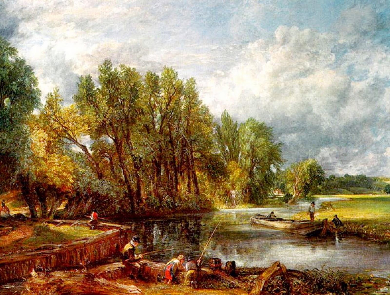 paisajes-europeos-al-oleo