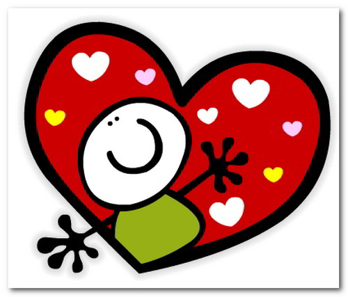 imagenes de amor y amistad para facebook. de amor para facebook.