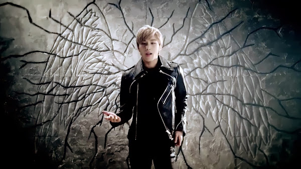 BAP Jongup 1004 Angel
