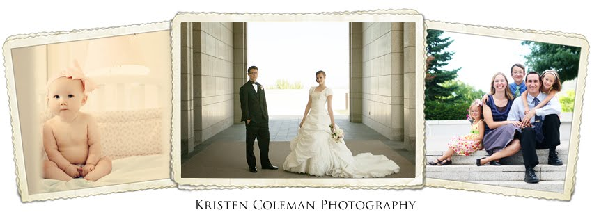 kristencolemanphotography