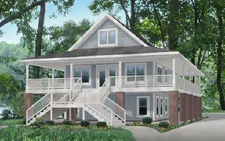 Cottage house plans over 5000 house plans for French gothic house plans