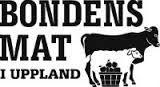 Skattgården är medlem i Bondens mat i Uppland