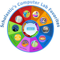 best computer lab activities for students