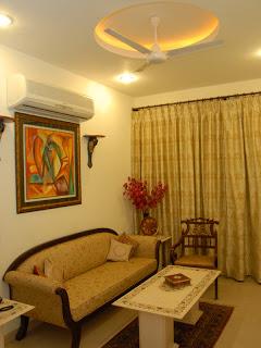 delhi budget hotels, hotels in south delhi