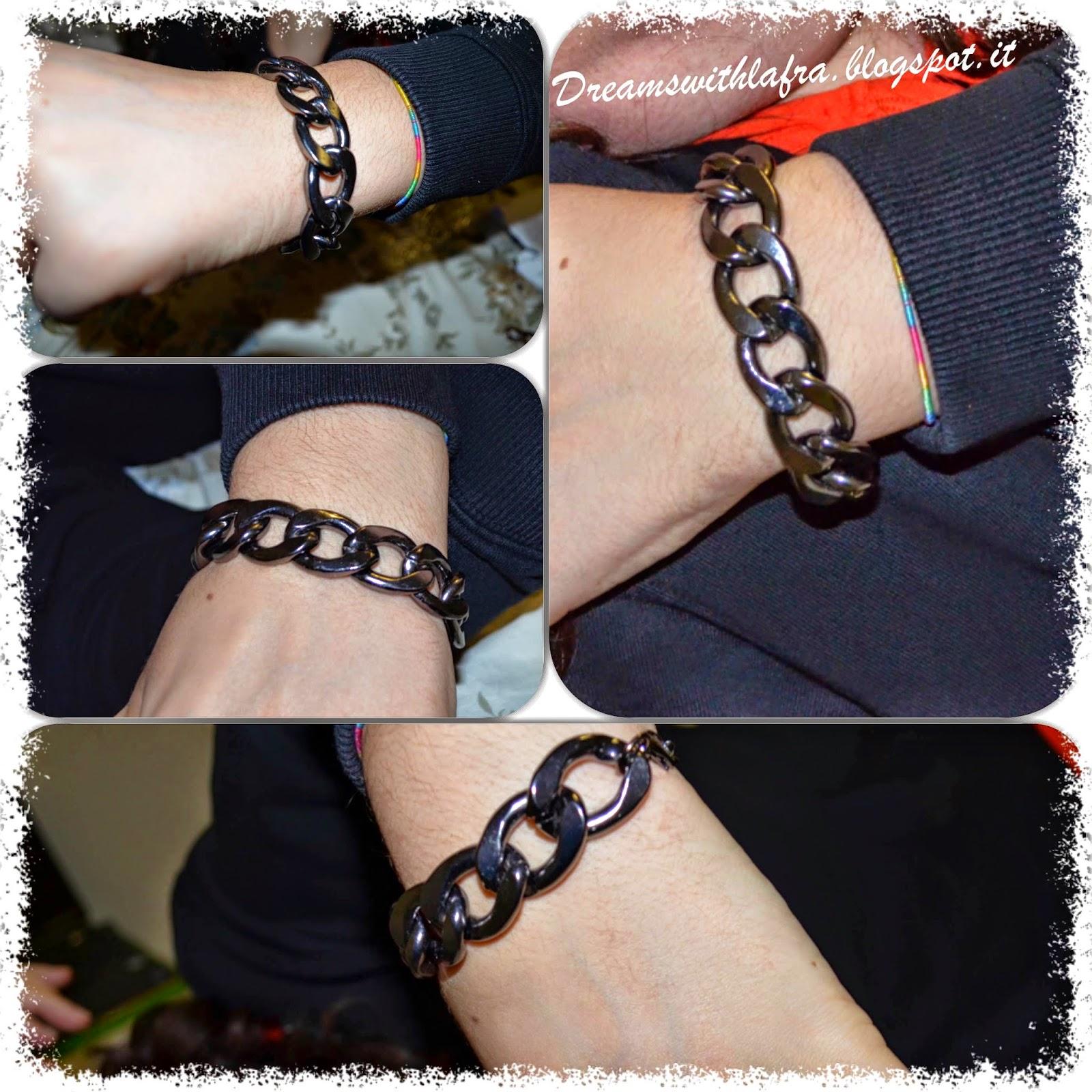 http://www.twinkledeals.com/bracelets/fashion-alloy-buckle-embellished-chain/p_572.html