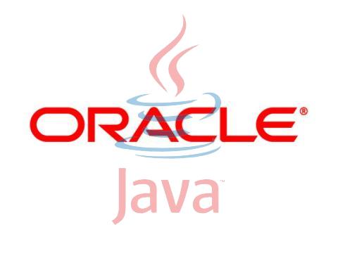 Java como algunos tienen diferentes necesidades podría serle útil