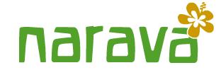 http://www.narava.es/