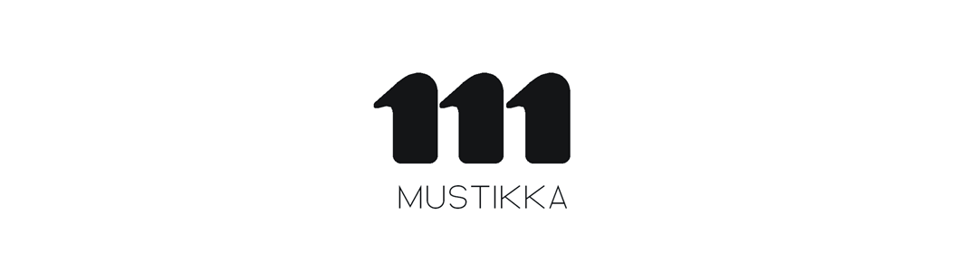 mustikka || sewing lab